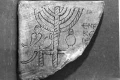 200-d.C.