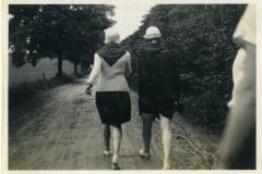 donne-di-spalle173