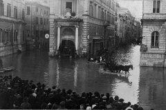 1915-Roma-via-della-Scrofa-1915