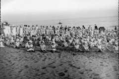 1930-anni-Salerno-Colonia-Estiva-ph.-Fratacci-