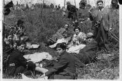 1938-Alberobello.-Natale-di-Roma-era-XVI-P.N.F.-Dopolavoro-Provinciale-di-Bari-Servizio-Fotografico-