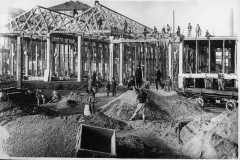 1940-anni-Cantiere-edilizio