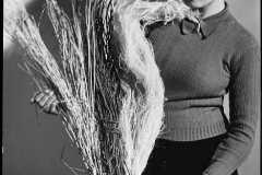 1940-anni-Comitato-Naz.-Stampa-e-Prop.-Rurale-Archivio-fotografico-dellAgricoltura-