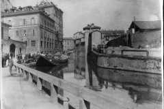 1940-anni-Milano-ph.-Casiraghi-
