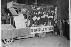1940-anni-Pubblicità-per-il-Giornale-gItalia