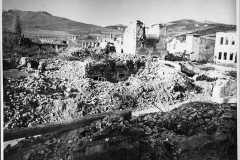 1947-Bologna-1-dic.-1947-OGGI-fotoreporter