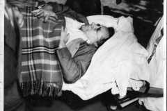 1948-Attentato-a-Togliatti-14-luglio-1948-Archivio-LUnità-