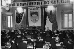 1948-Il-Clero-e-i-Comitati-Civici-