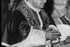 1950-anni-Giovanni-XXIII-Pontificia-Fotografia-Felici-