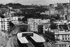 1950-anni-Napoli-