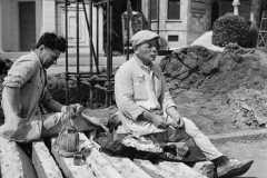 1950-anni-il-fiasco-di-vino-