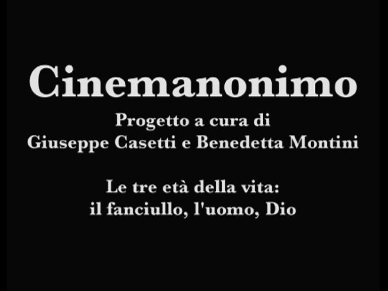 Cinemanonimo: i fantastici 8