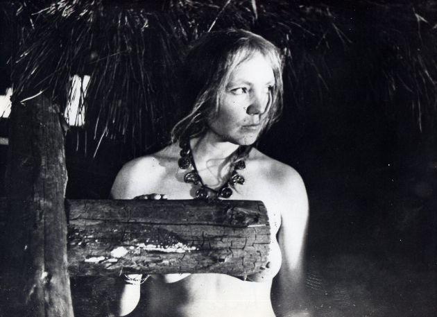 Risultati immagini per andrej rublev film 1969